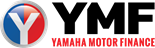 yamaha motor finance