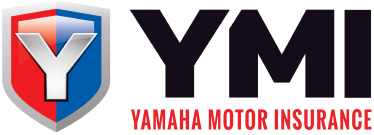 yamaha motor insurance